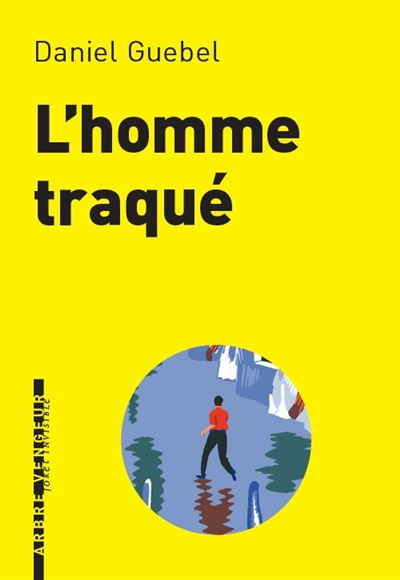 L'HOMME TRAQUE